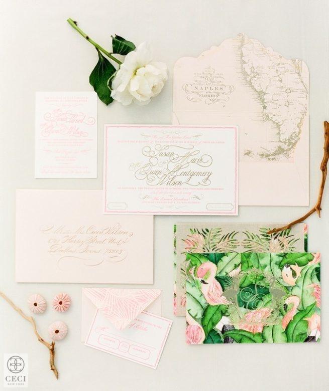ceci_new_york_florida_wedding_style_bride_watercolor_real_custom_luxury_21-invite-655x780