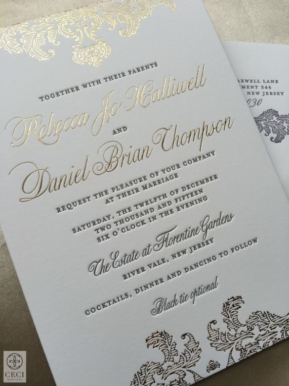 ceci_new_york_new_jersey_invitations_wedding_new_york_elegance_silver_blue_letterpress_deco_classic_foil_stamping_custom_couture_personalized-13-585x780