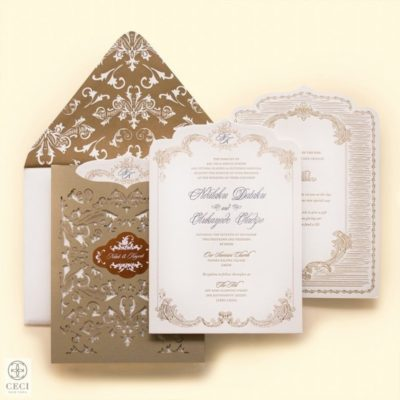 ceci_new_york_nigeria_lagos_lekki_theark_invitations_wedding_elegance_gold_foil_letterpress_classic_stamping_custom_couture_personalized_lasercut4-780x780