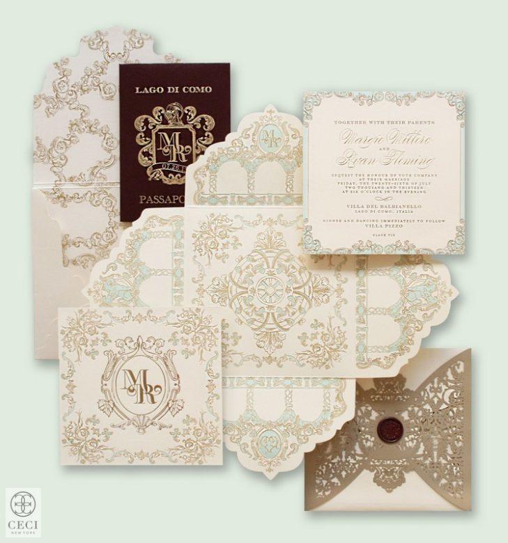 ceci_new_york_wedding_lake_como_italy_luxury_style_custom_invitation-3