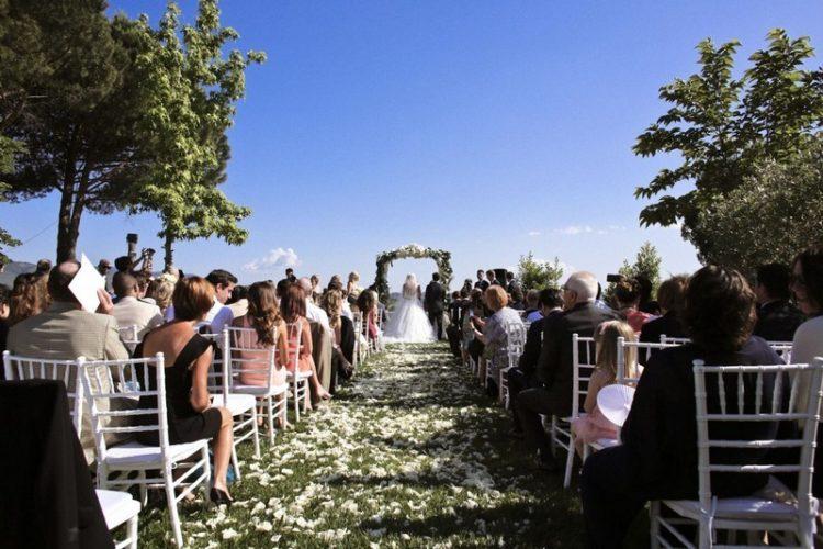 civil-ceremony-in-the-pool-park
