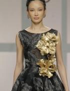 Roma, a Guillermo Mariotto un premio alla carriera per la moda