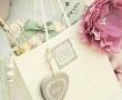 Eolie Wedding Expo, un successo di idee sul vostro «Sì, lo voglio»