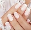 Tendenze unghie sposa 2017: sì al «nude look»