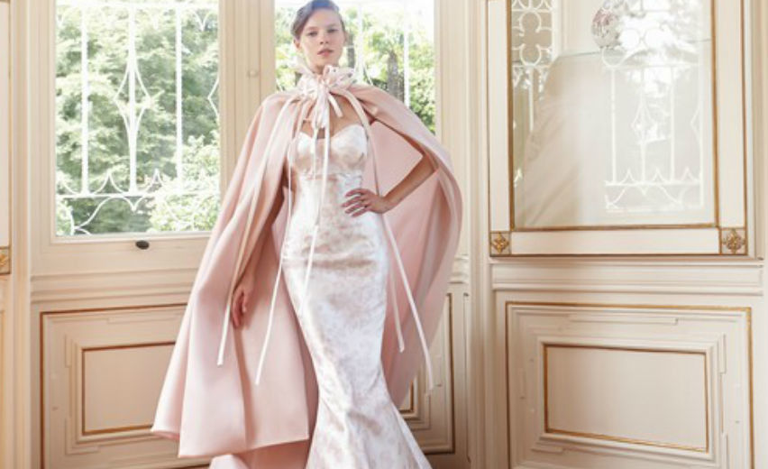972c9e44599e L abito da sposa giusto in base al fisico  quale scegliere - Sposi Magazine