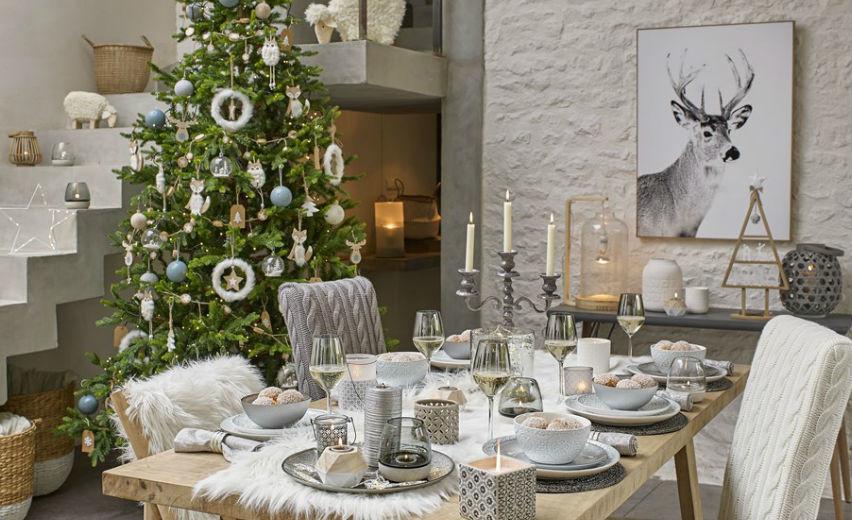 Matrimonio Natale Addobbi : Bouquet e addobbi fiori per matrimonio fiori per matrimonio a