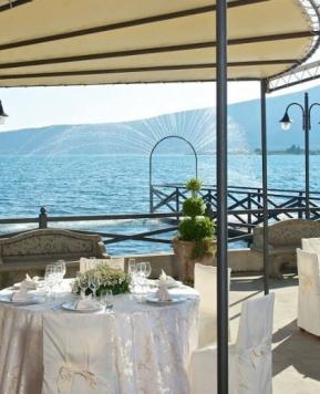 Trivago: alcuni hotel «gluten free» in Italia
