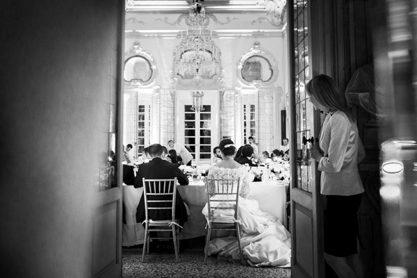 giorgiafantinborghi-weddingplanner-luxury-wedding