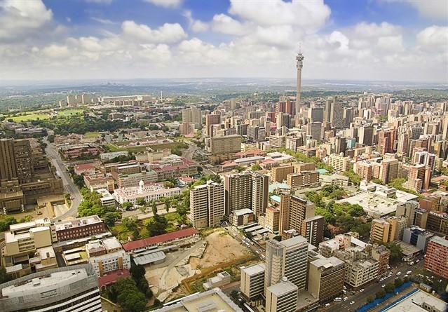 johannesburg-sudafrica