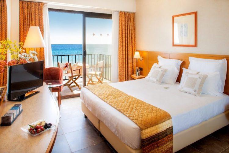 liguria-hotel-diana-majestic