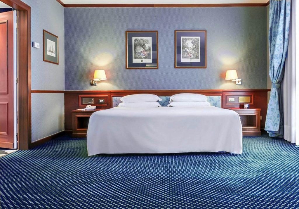 lombardia-hotel-hermitage1