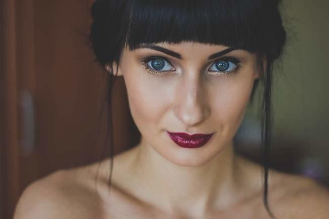 make-up-sposa-per-il-2017
