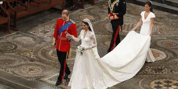 matrimonio-di-kate-e-william-ph-getty-images-1