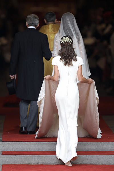 matrimonio-di-kate-e-william-ph-getty-images