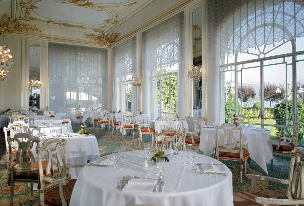 piemonte-grand-hotel-des-iles-borromees1