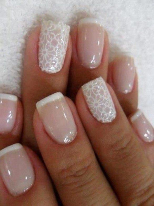 unghie-da-sposa-nail-art-e-french-per-una-perfetta-manicure-per-il-matrimonio