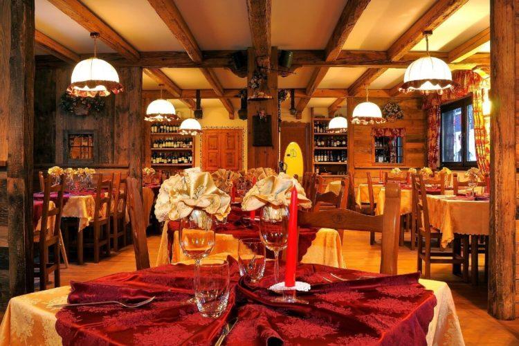 valle-daosta-romantik-hotel-jolanda-spot