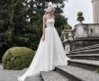 Partecipazioni di nozze: quali scegliere
