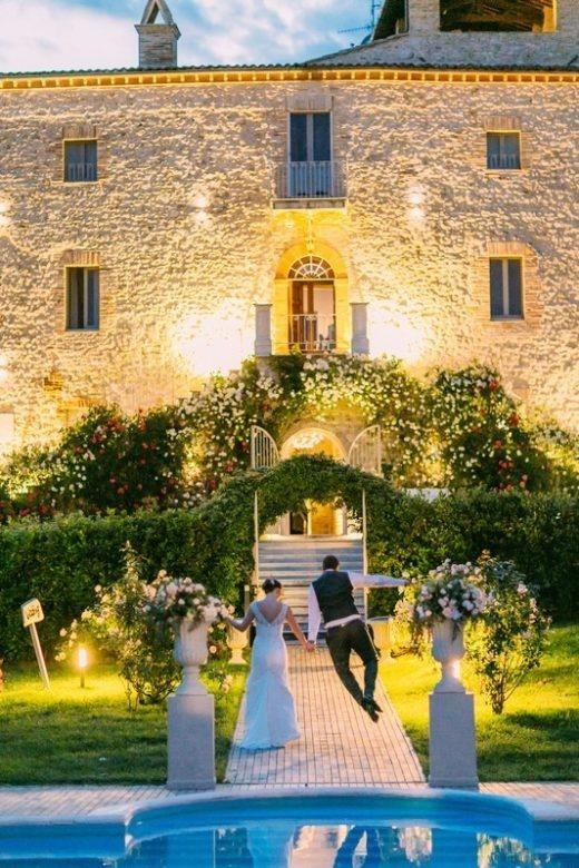 wedding-520x780