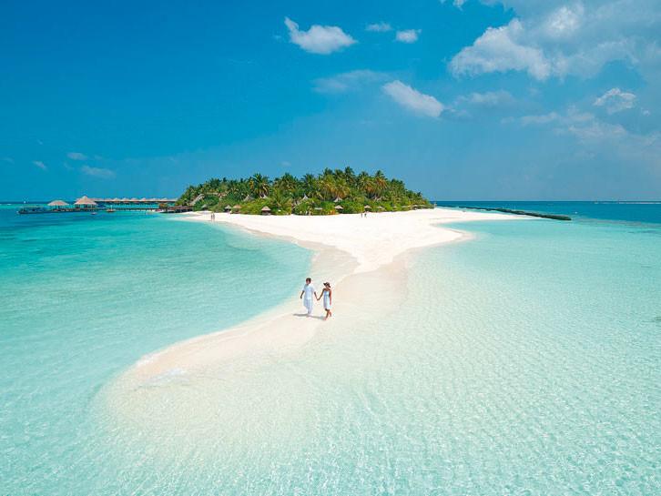 maldive_011