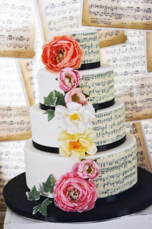 matrimonio-a-tema-musica-wedding-cake-torta-matrimonio-1