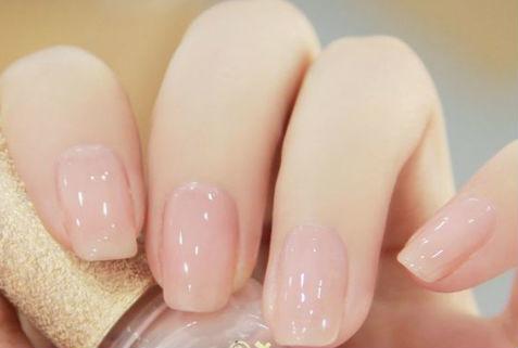 neail-art-unghie-gel-eleganti-43