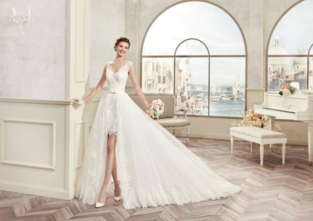 nicole-spose-coab17219-colet-moda-sposa-2017-27