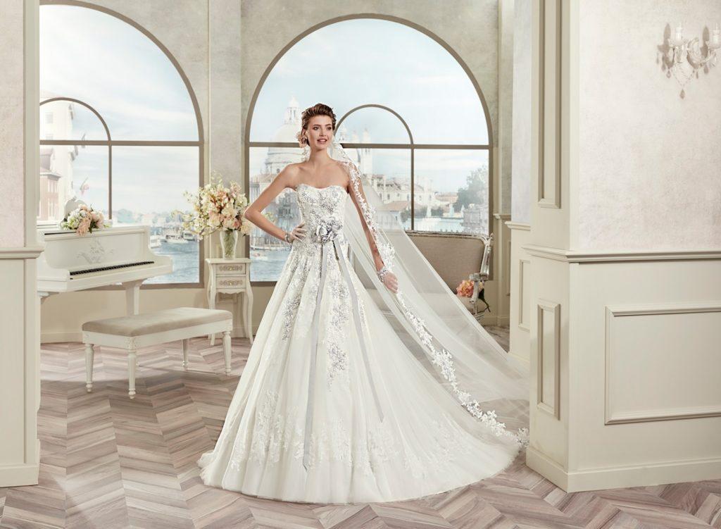 nicole-spose-coab17301-colet-moda-sposa-2017-913