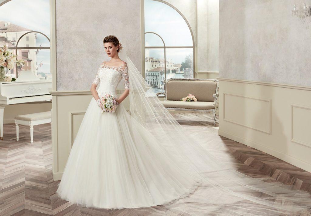 nicole-spose-coab17305-colet-moda-sposa-2017-470
