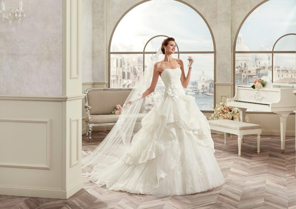 nicole-spose-coab17307-colet-moda-sposa-2017-232