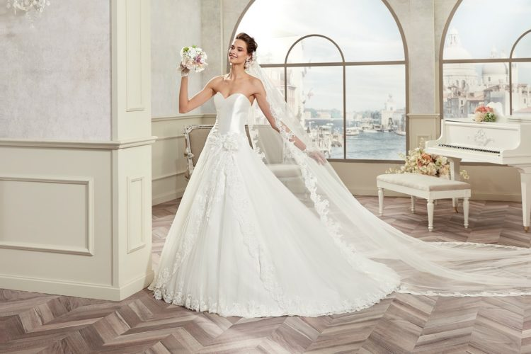 nicole-spose-coab17316-colet-moda-sposa-2017-148