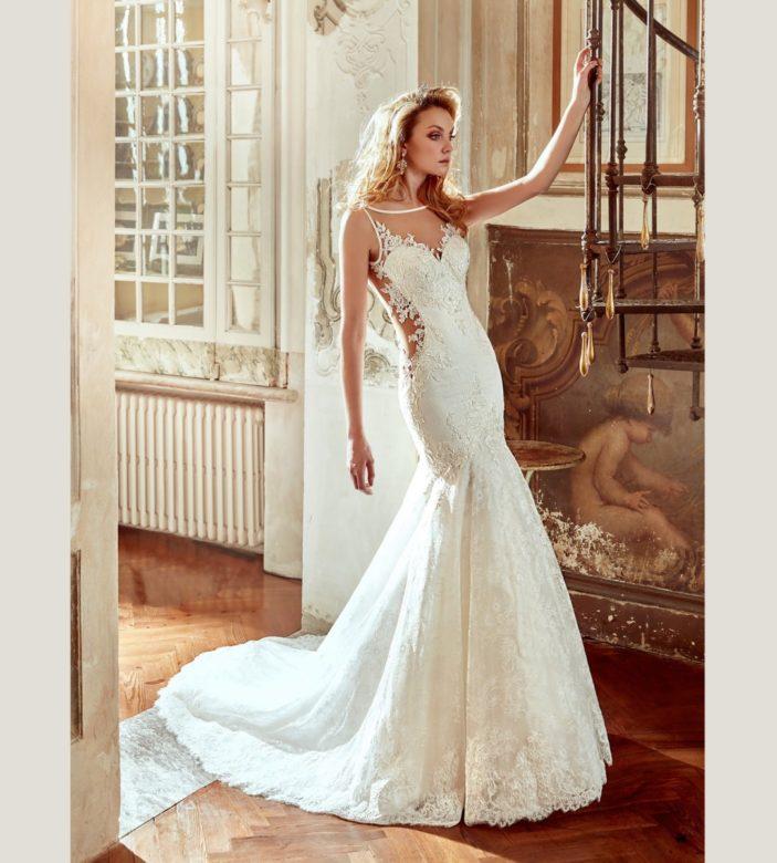 nicole-spose-niab17040-nicole-moda-sposa-2017-59