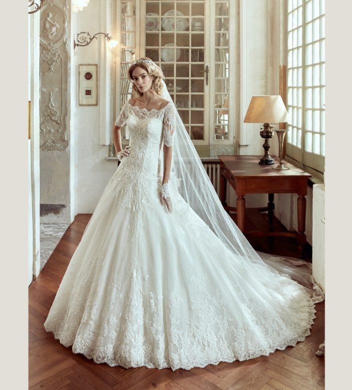 nicole-spose-niab17055-nicole-moda-sposa-2017-162