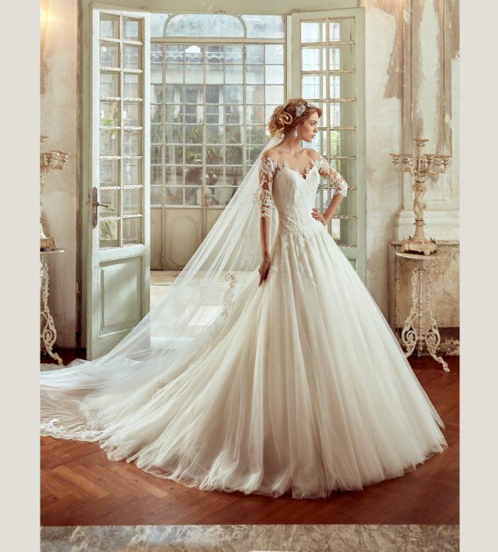 nicole-spose-niab17084-nicole-moda-sposa-2017-956