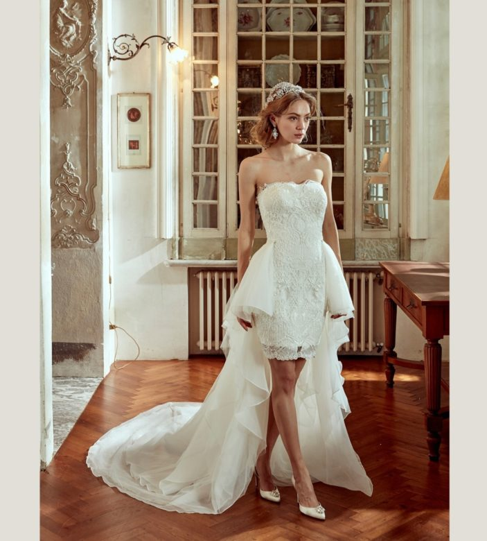 nicole-spose-niab17097-nicole-moda-sposa-2017-759
