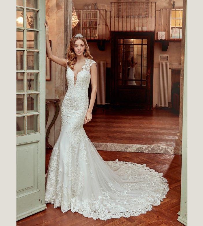 nicole-spose-niab17110-nicole-moda-sposa-2017-48