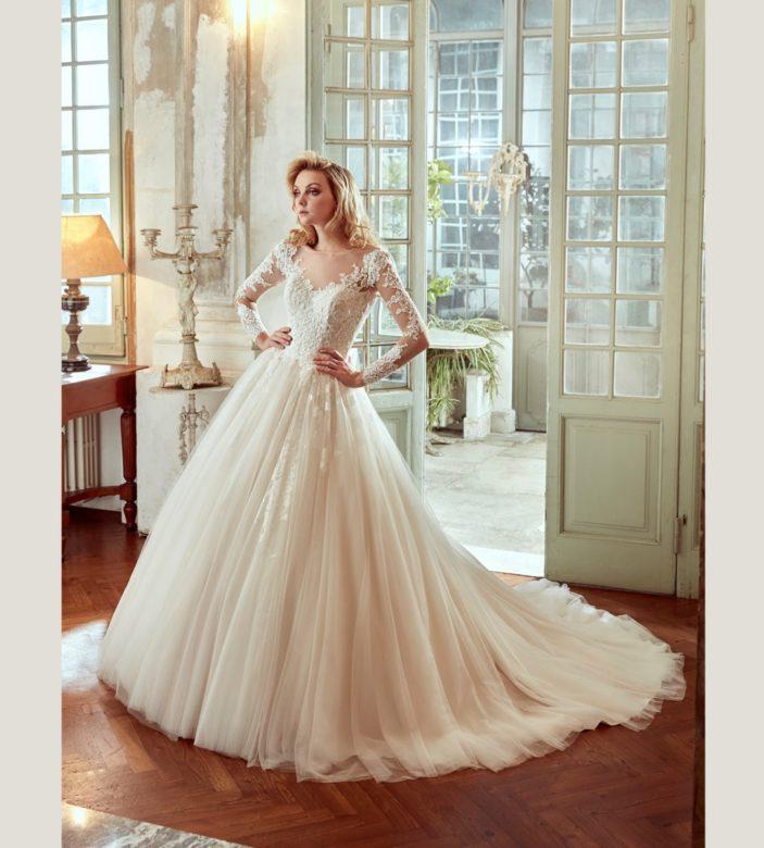 nicole-spose-niab17122-nicole-moda-sposa-2017-994