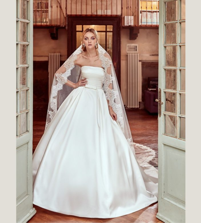 nicole-spose-niab17125-nicole-moda-sposa-2017-733