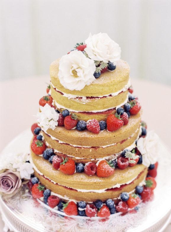 torta-nuziale-frutta1