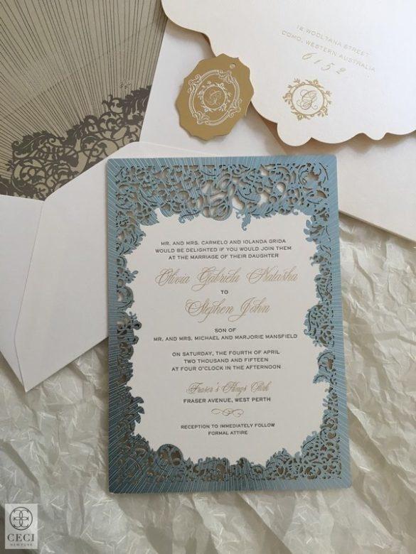 v2ceci_new_york_custom_luxury_wedding_beautyshot_lasercut_stationery_personalized_couture_foil_stamping_perth_destination_australia_chic_-10-585x780