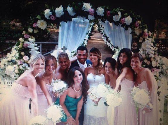 weddingplanner-mariamacchiarella_oggetto_editoriale_720x600