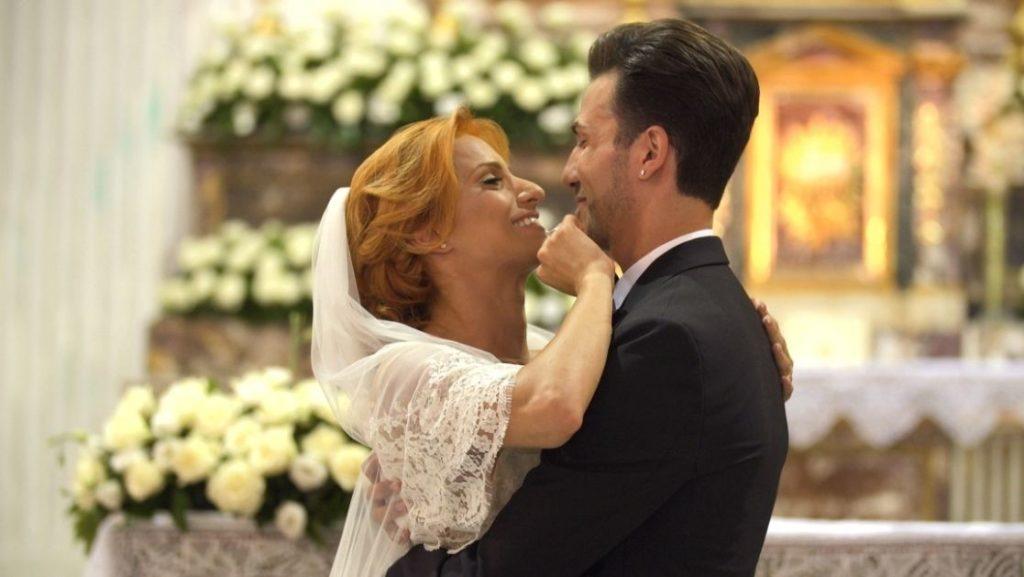 1_matrimonio-alessandra-tripoli-e-luca-urso