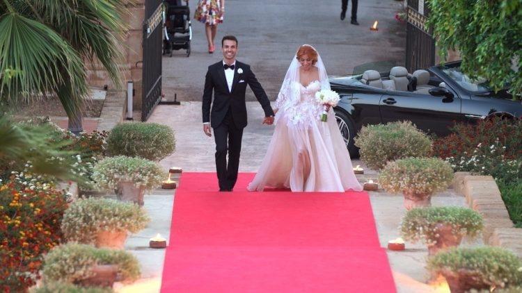 2_matrimonio-alessandra-tripoli-e-luca-urso-750x422