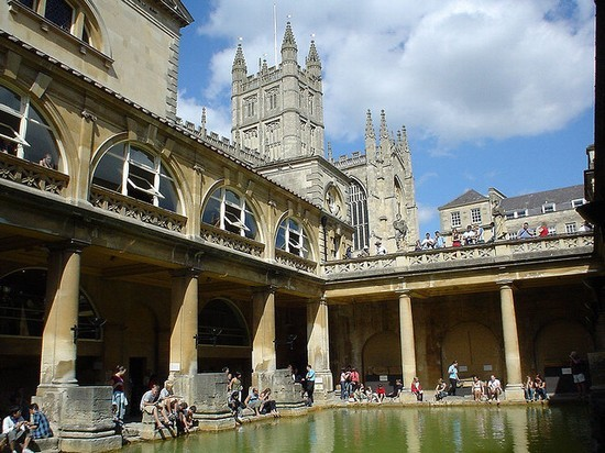 41127_bath_roman_baths