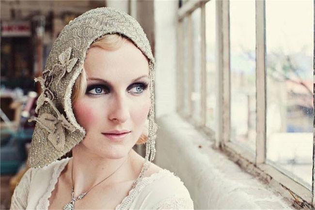 accessorio-capelli-da-sposa-stile-anni-20