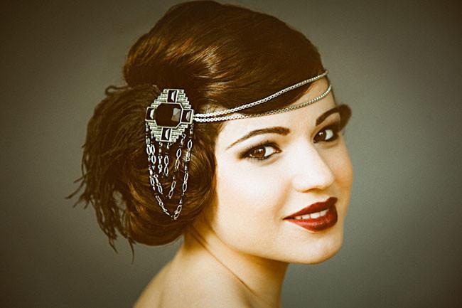 capelli-moda-2017-idee-da-sposa-stile-anni-20