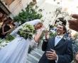 Napoli, primo corso di wedding planner con Academy di Enzo Miccio