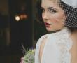 Enzo Miccio torna su Real Time con i matrimoni vip