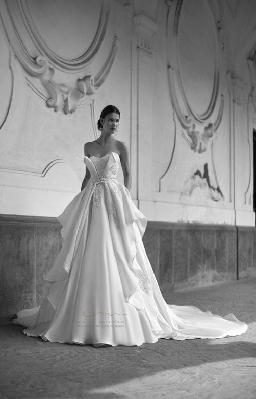 enzo-miccio-bridal-collection-2017-1