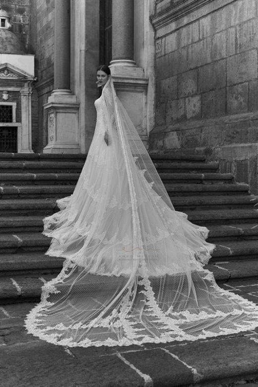 enzo-miccio-bridal-collection-2017-3